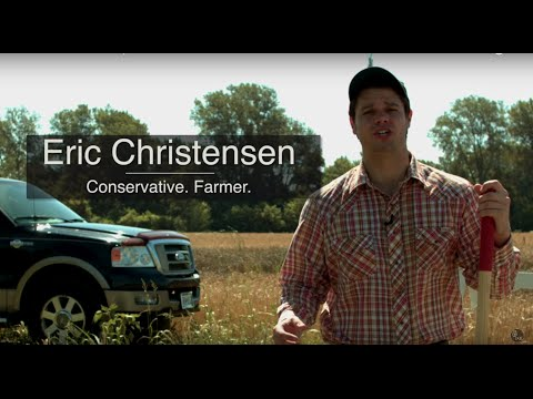 Eric Greitens Political Response Ad
