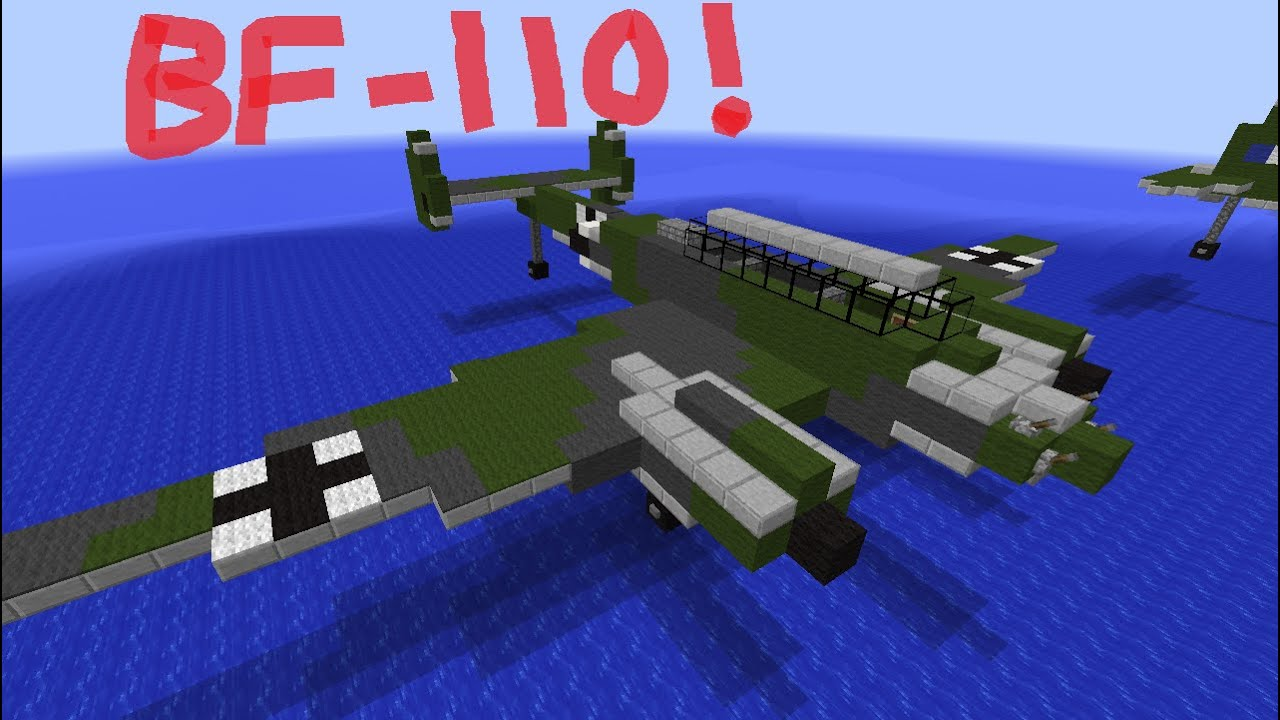 Minecraft 110 Videojuegos