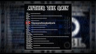 Vram/Aro/Artak - ArabaHaykakan(Album AFTHER THE RAIN)