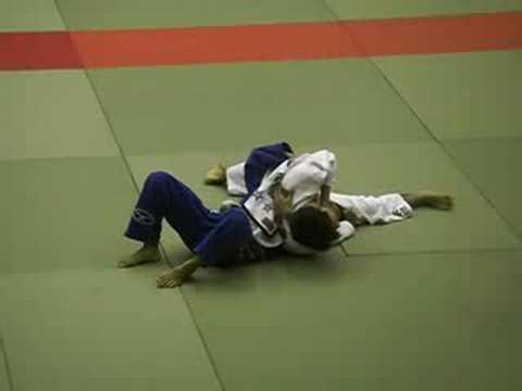 campeonato de jiu jitsu central japan
