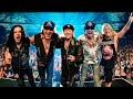 Scorpions New Album In 2020 mp3