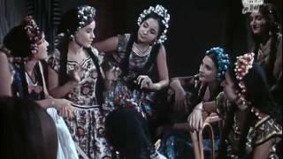 فيلم غرام في الكرنك   Gharam Fi Al Karank (كامل   جودة عالية)