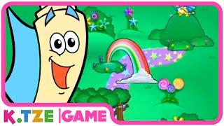 Let's Play Dora auf Deutsch ❖ Birthday Adventure Spiel auf Deutsch | HD Folge 5.