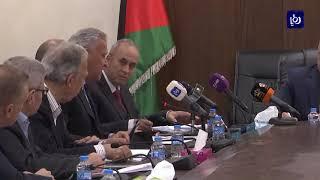 """""""اقتصاد النواب"""" توصي بعمل دراسة حول أسعار الأدوية بالأردن - (29-10-2018)"""
