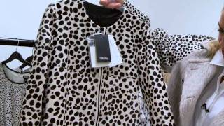 Dalmatian Print: How To Wear It - The Guardian