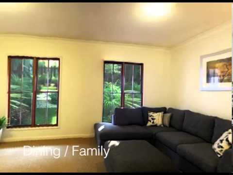 PAAL Kit Homes Virtual Tour of the Elizabeth