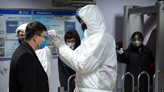 【海峡论谈】2020.1.26话题:全球防疫作战 蔡英文:不应排除台湾;展望庚子年 两岸经贸、军事大预言?