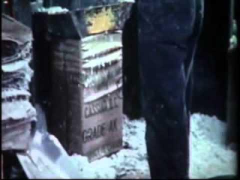 bagging-asbestos-fibers-1960-cassiar-asbestos-mine-and-mill