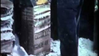 Bagging Asbestos Fibers 1960 Cassiar Asbestos Mine and Mill