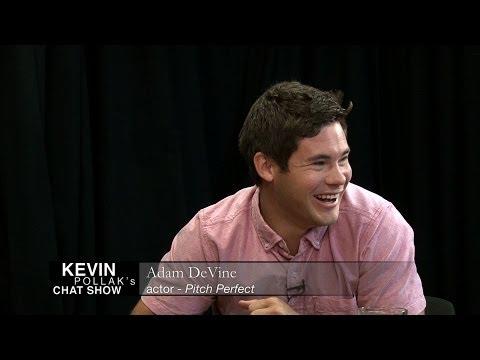 KPCS: Adam DeVine #206