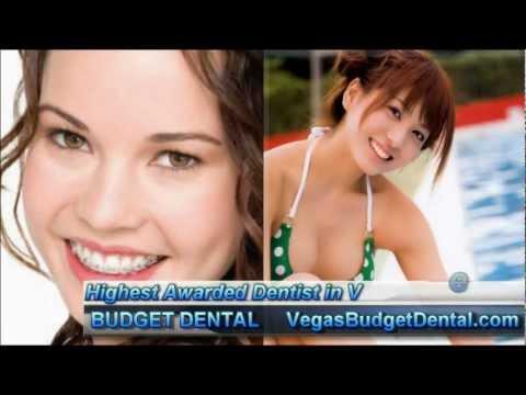 Best Budget Dental - Las Vegas, NV | 702-220-8488