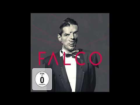 Falco-Rock-Me-Amadeus-High-Quality