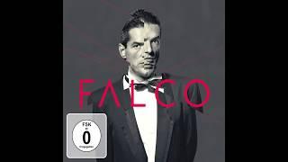 Falco - Rock Me Amadeus [High Quality]