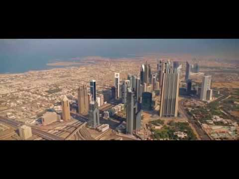 Dubai - United Arab Emirates By Heena Tours