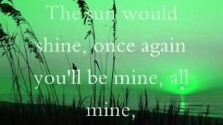 Sukiyaki - Ahmir (Lyrics)