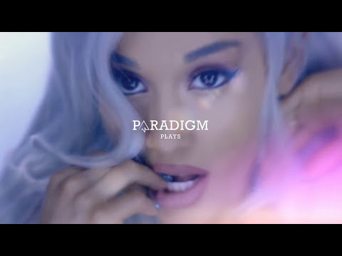 Best of Popular Songs 2017   Mashup Remixes Mix (2017)