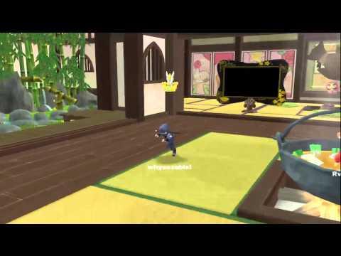 Casual Fridays #3B: Seb / Monty Oum vs Game Design