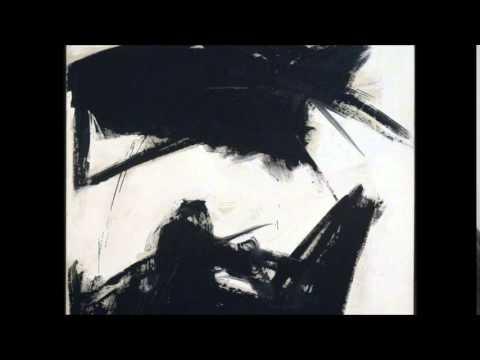 Morton Feldman - Chamber Music