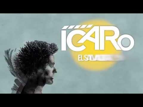 spot-festival-Ícaro-el-salvador-2014.-versión-san-miguel