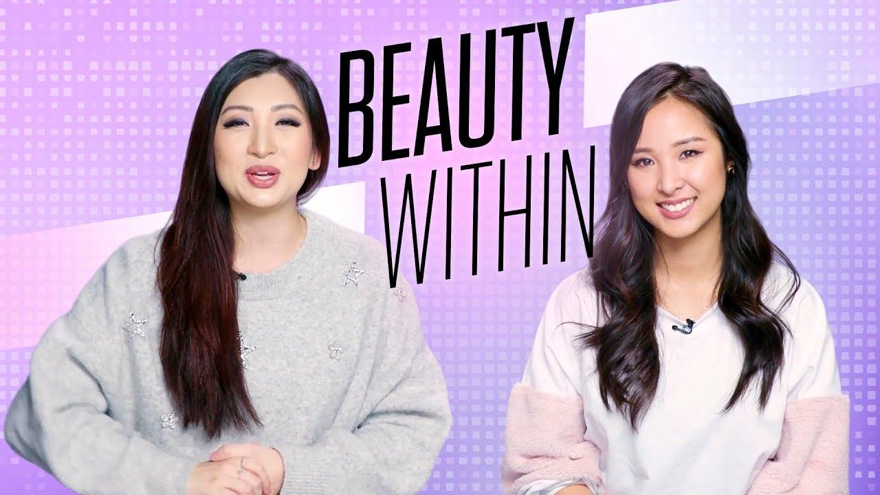 Beauty Within Korean Skincare Youtube