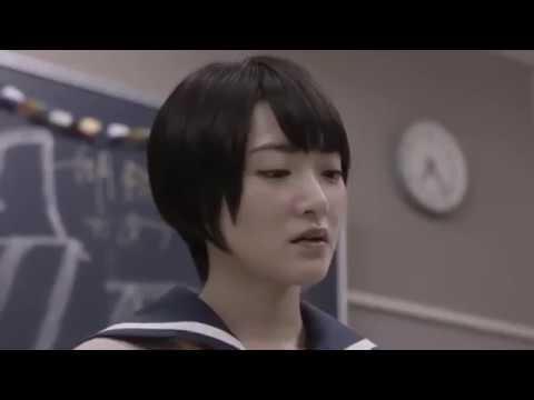 Смотреть японские инцес фильмы