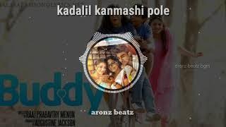 Kadalil kanmashi pole|malayalam WhatsApp status|new Malayalam whatsapp status |love whatsapp status