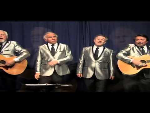 Loud 'N Local Featuring: The Rockin' Daddios
