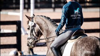 Go F*ck Yourself || Equestrian Music Video