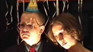 OBRÓBKA SKRAWANIEM 2/3 polish comedy gore horror (ENG SUB)