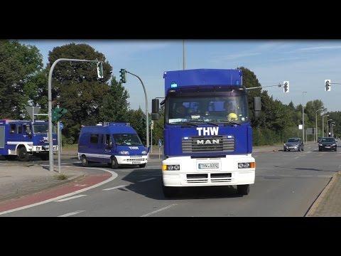 Film Und Tv Casting Bei Alco Mobel In Freiberg Youtube