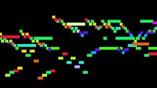 Johann Sebastian Bach - Contrapunctus IX a 4 alla Duodecima
