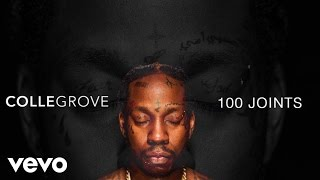 2 Chainz - 100 Joints