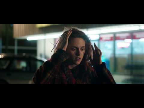 Видео Фильм ультраамериканцы 2015 онлайн смотреть в hd 720 качестве