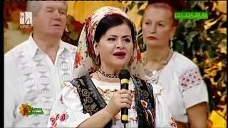 Ileana Domuta Mastan - 45 ani de cariera