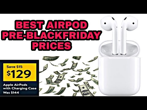 apple-airpod-deals-right-now