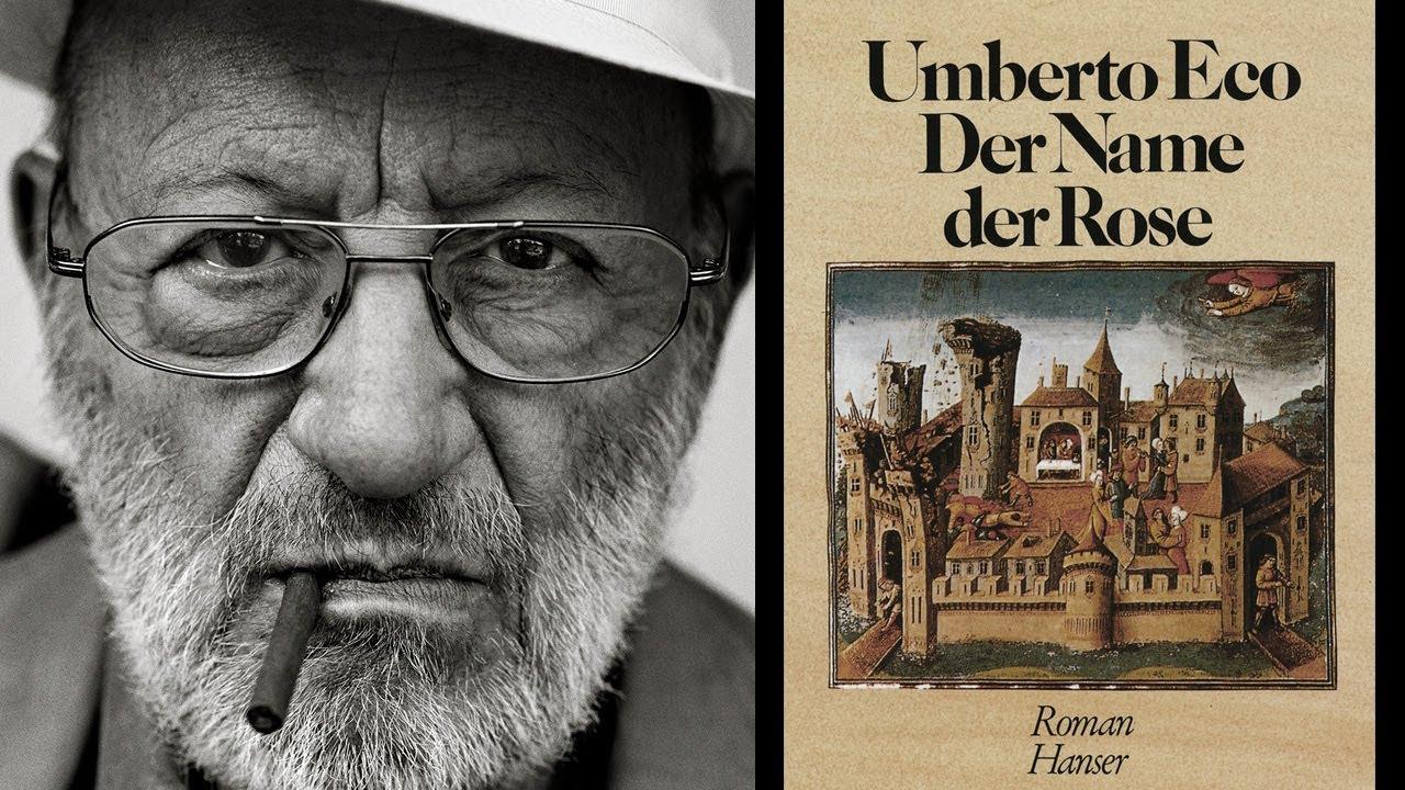 Bucher Literatur Erzahlungen Wallstein Verlag