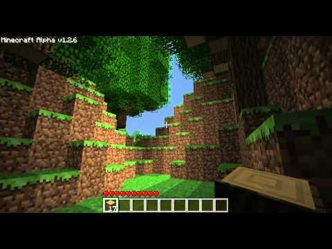 Mhykol Mines - Episode 1 - A Whole New World