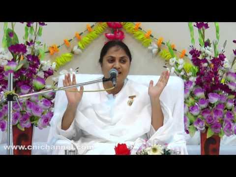 Yog Bhatti | Ludhiana | BK Geeta Behan | Part - 5