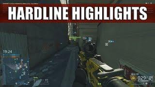 Battlefield Hardline | PC | Some Gameplay Highlights