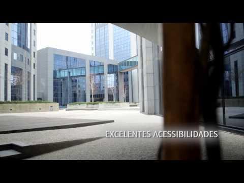 Torres de Lisboa | Escritórios Lisboa | Offices Lisbon