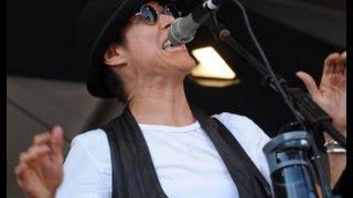 Singer's Shocking Homophobic Tirade