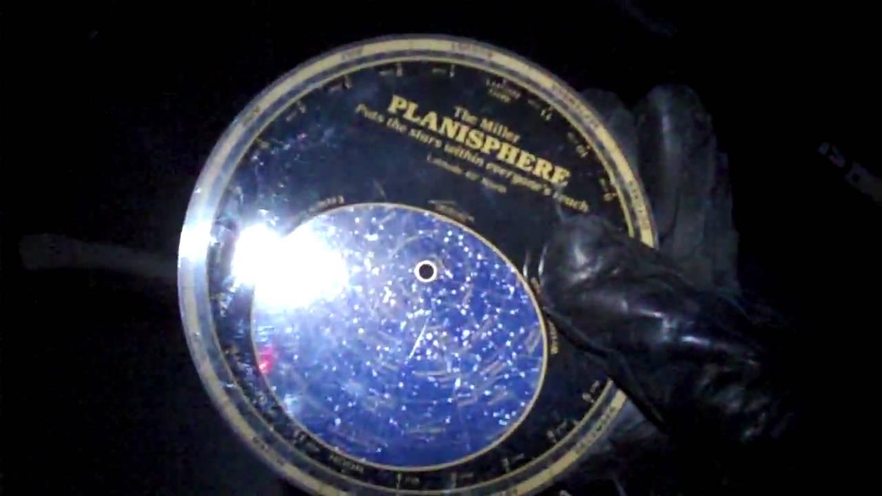 The North Star: (Polaris) Celestial Navigation, Navigating using the stars