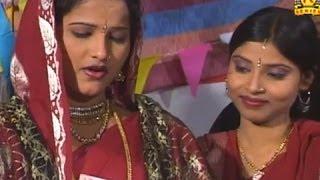 Vivah Gali - Bhaiya Pea bARSE gulal | Vivah Bhaitaiya Geet  | Nemichand Kushwaha