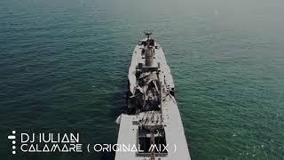 Dj Iulian - Calamare (Original Mix)
