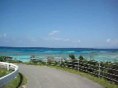 ニシ浜の海に導かれて・・・(歩き)