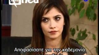 tvnea - ANT1: ΑΣΗΜΕΝΙΑ ΦΕΓΓΑΡΙΑ / Επ. 81 / 19.04.2011 / Promo