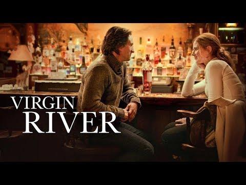 Virgin River | Trailer da temporada 01 | Dublado (Brasil) [4K]