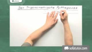 Mathe: Quersummenregeln Teil 1 - Teilbarkeit durch 9   Mathematik   Zahlen, Rechnen und Größen