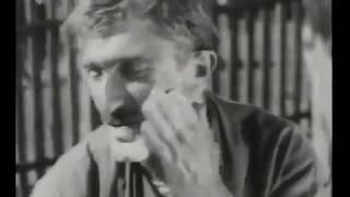 Абхазия - 1927 год. Кинохроника