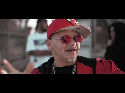 #NRRECORDZ // Jay Malo & Yuyo Mc - Gatilleros (Video Oficial) by TimelessCutProductions & 559 Filmz